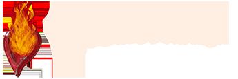 Oos Spirit Praktijk Logo